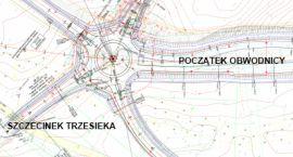 Ekspresem wzdłuż Szczecinka