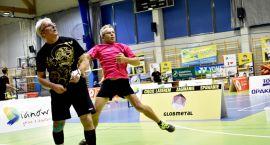 Grand Prix Badmintona w Sianowie