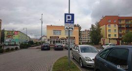 Pierwsze parkometry w Szczecinku. Już wiadomo, gdzie się pojawią