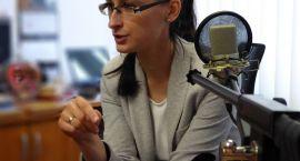 Małgorzata Golińska: Reforma edukacji to efekt wielu badań prowadzonych jeszcze za poprzedniego rząd