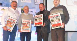 Gala Polskiego Konkursu Fotografii Sportowej odbyła się w Szczecinku