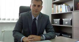 Piotr Misztak ustąpił ze stanowiska prezesa SzLOT.