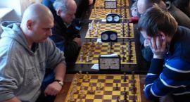 To był szachowy turniej niepodległościowy