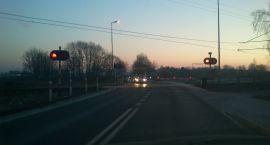 Pociągi ze Szczecinka przyspieszą za 200 milionów