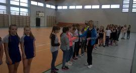 Igrzyska młodzieży w piłce ręcznej