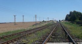 Znacznie szybciej pociągiem do Runowa