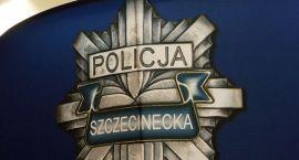Przez smartfona zgłaszasz przestępstwo i...Rozmowy o policyjnej aplikacji w Szczecinku - bez zainter
