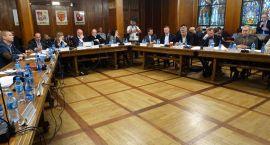Budżet obywatelski w Szczecinku? Opozycja zaproponuje konsultacje społeczne