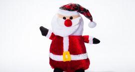 Wolontariusze Drużyny św. Mikołaja pojawią się w centrum miasta