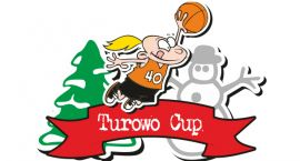 Rozpoczyna się Turowo Cup