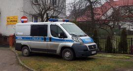 Szczecinecka policja: Święta wyjątkowo spokojne i bezpieczne
