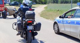 Policja zaszaleje z mandatami?