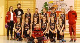 Piąty Turowo Cup