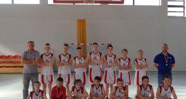 Emet Basket podsumowuje rok