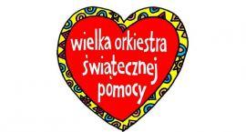 Orkiestra jaka jest, każdy widzi. I gra dalej