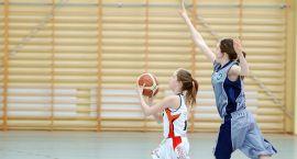 Cztery drużyny grały w Turowie