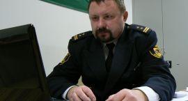 25 lat na ulicach Szczecinka. Komendant podsumowuje