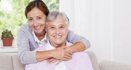 Opiekun osób starszych za granicą – z jakimi problemami może się zetknąć?