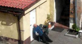 Bezdomni w Szczecinku policzeni. Bez niespodzianek