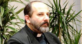 Spotkanie z księdzem Isakowiczem - Zalewskim