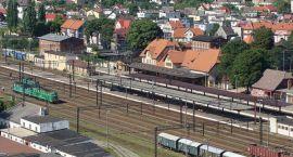 Koleją ze Szczecinka szybciej do Ustki. O 12 minut do roku 2020