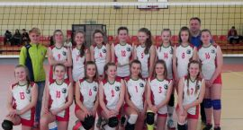 Eliminacje Enea Cup w Szczecinku. Grało 11 zespołów