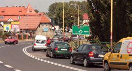 Czy łatwo będzie zdać prawko w Szczecinku?
