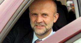 Krzysztof Lis: Chcemy się liczyć w tych wyborach