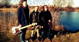 Szczecinecki James Button Band wydaje swój pierwszy longplay!