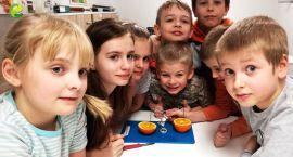 Centrum Edukacji i Rewitalizacji Jezior obchodzić będzie pierwszą rocznicę istnienia!