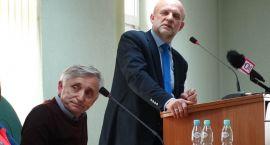 Mariusz Kowalewski rezygnuje z Porozumienia Samorządowego. Początek poważnych przetasowań w powiecie