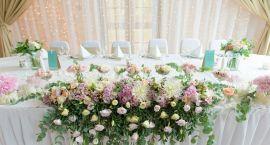 Życzenia ślubne - najważniejsze, aby były szczere i od serca