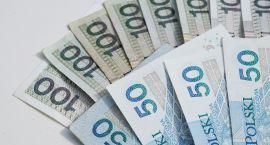 Ministerstwo żąda od powiatu zwrotu pieniędzy. Czy sprawa trafi do sądu?