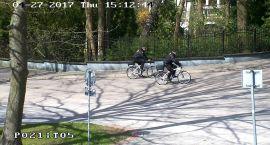 Strażnicy na rowerach dojadą wszędzie