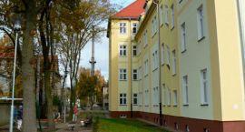 62 nowe mieszkania w koszarach