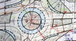 Szczecinecka specyfika – rondo na każdym skrzyżowaniu