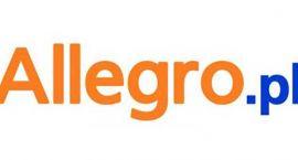 Tego jeszcze nie było - Akademia Biznesu Internetowego Allegro w Szczecinku!