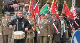 Konstytucja 3 Maja w wymiarze narodowym i lokalnym: uroczystości w Szczecinku