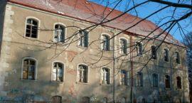 Na co miasto wyda pieniądze w 2011 roku? – inwestycje za ponad 22 mln złotych