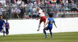 U19: Polska ostatnia w grupie eliminacyjnej