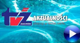 Aktualności TV Zachód - 8 sierpnia 2011