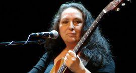 Martyna Jakubowicz wystąpiła podczas jubileuszu 10-lecia OPAL-u