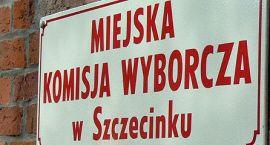 Gdzie zagłosujemy w Szczecinku i kto zasiada w komisjach?