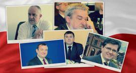 Wybory w Szczecinku. Zdecydowane zwycięstwo PO
