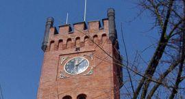 Jaki budżet Szczecinka na rok 2012?