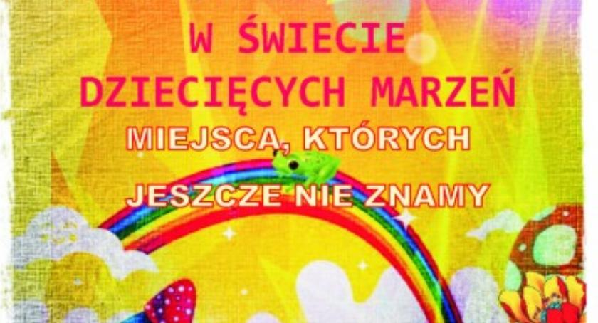 zdjęcie: Jarosław MOK: