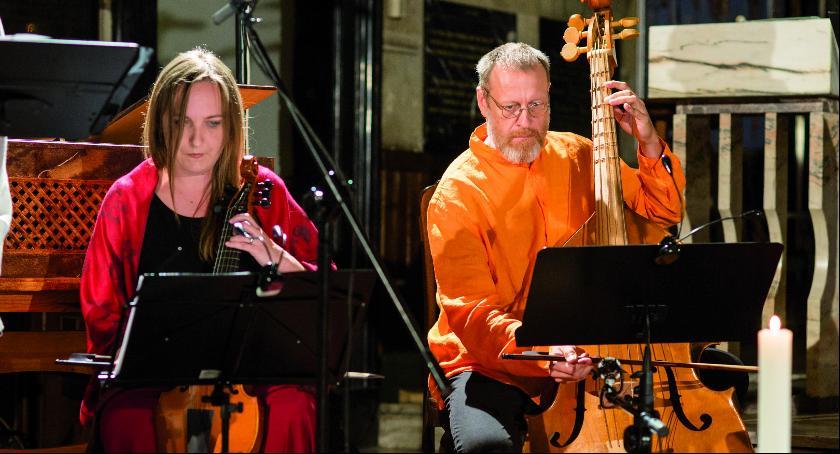 Muzyka, Muzyka tańce warsztaty modlitwa - zdjęcie, fotografia