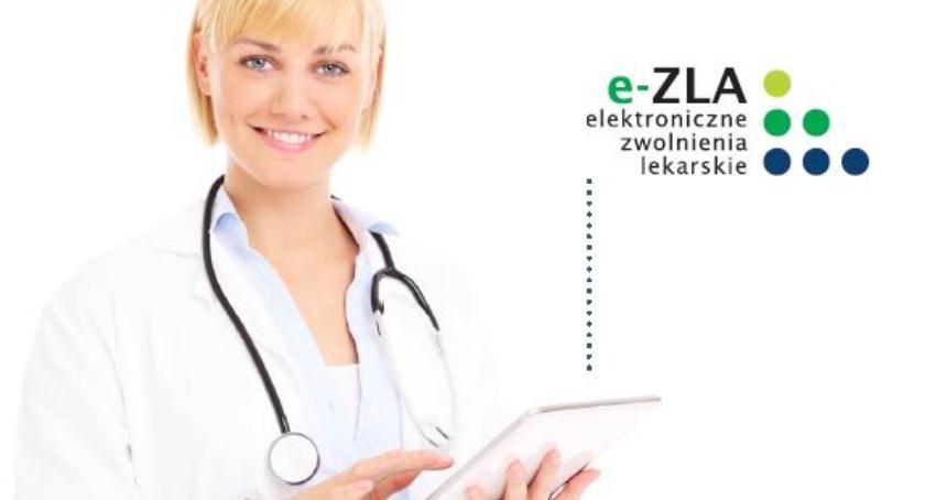 Biała Sobota dla lekarzy w ZUS
