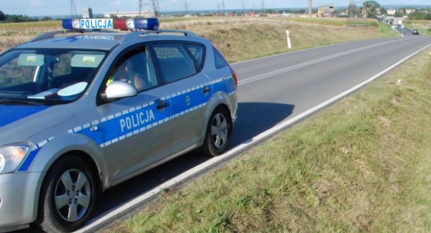 Zdarzenia, promilami kierownicą - zdjęcie, fotografia