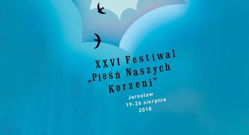 """Wydarzenia, Festiwal Muzyki Dawnej """"Pieśń Naszych Korzeni"""" - zdjęcie, fotografia"""
